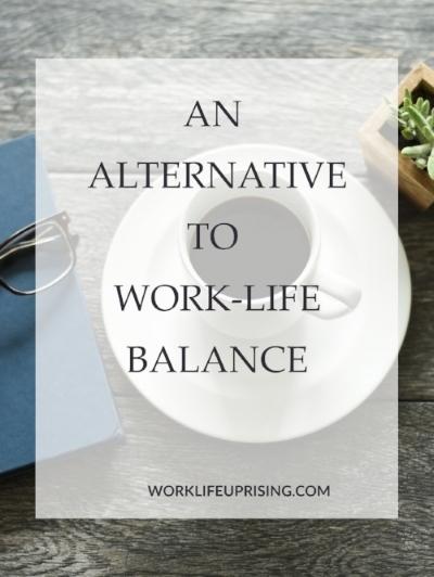 work life balance altern.jpg