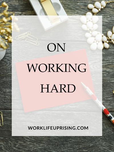 on working hard.jpg