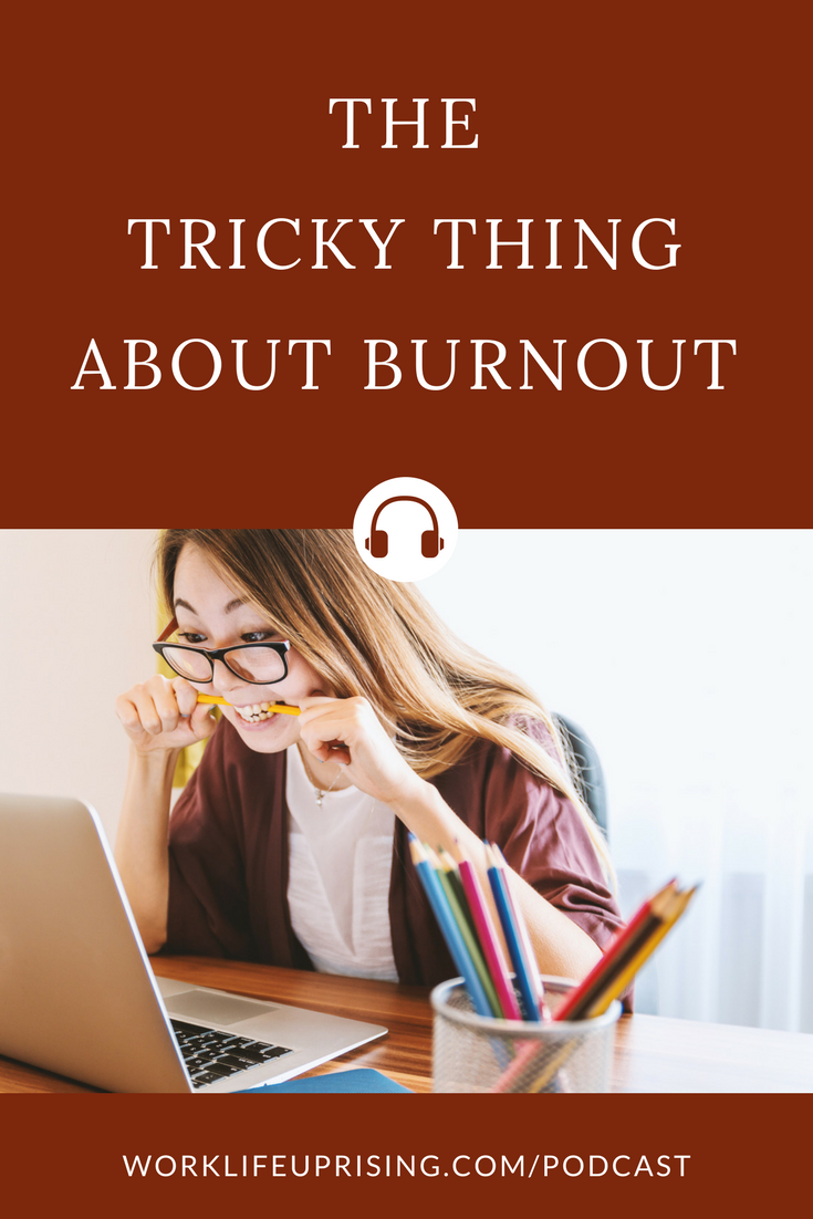 Ep-12-Tricky-Thing-Burnout-ver.png