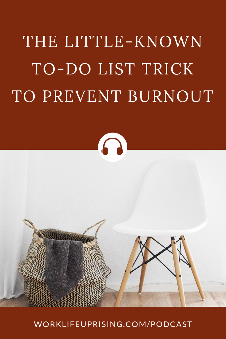 To-Do-List-Trick-Preventing-Burnout
