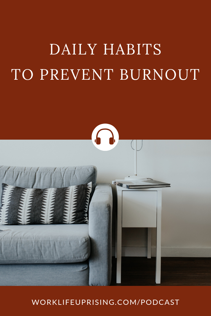 Ep-30-Daily-habits-to-prevent-burnout.png