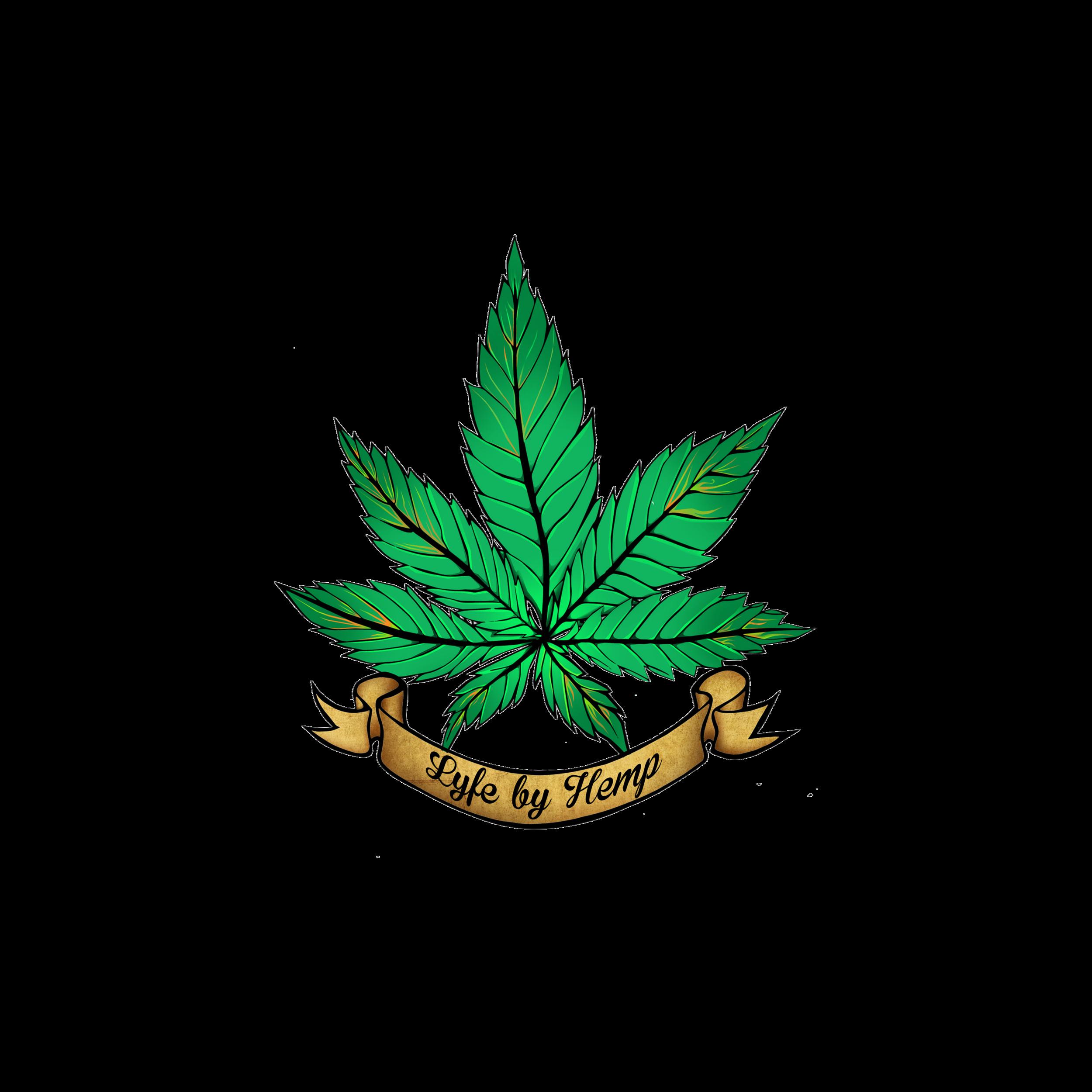 Lyfe by Hemp Logo.png