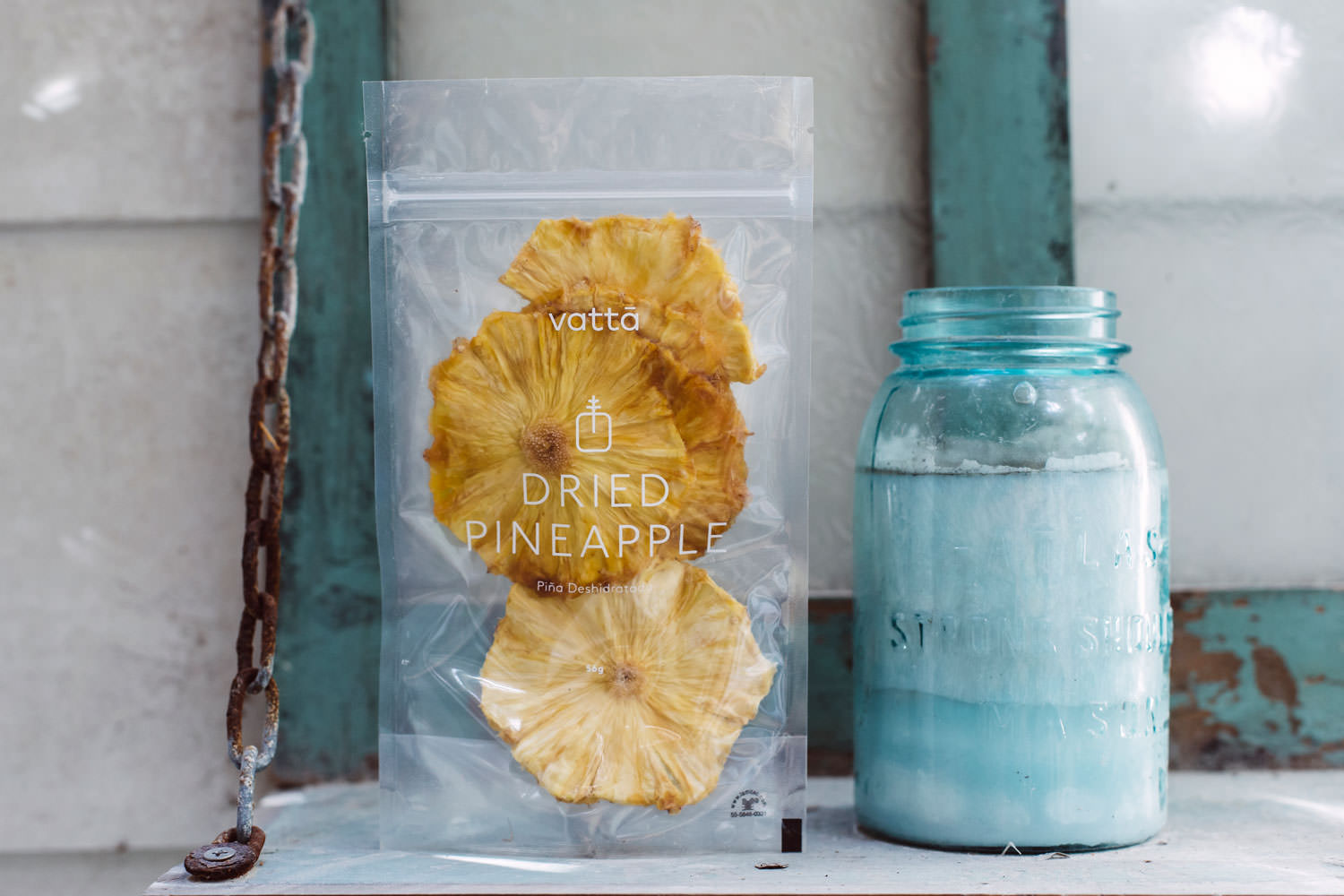 Vatta-Dried-Pineapple.jpg