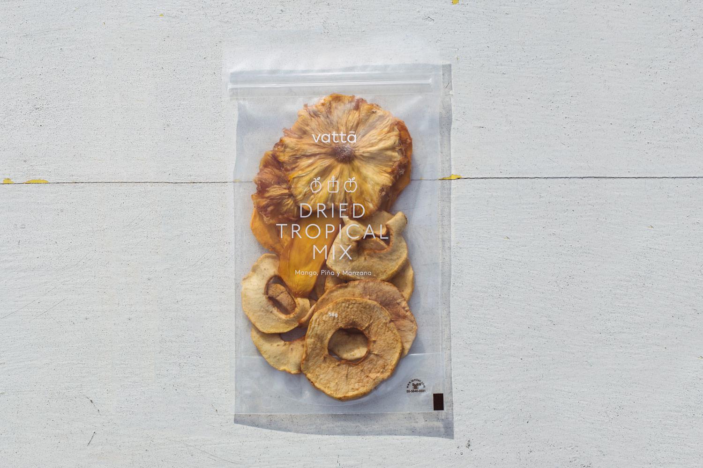 Vatta-Dried-Mix.jpg