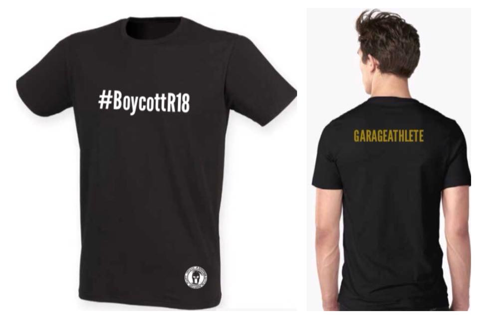 Shirtboycott.jpg