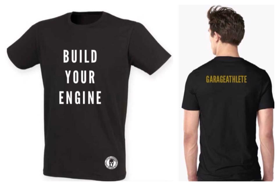 shirtbuild.jpg