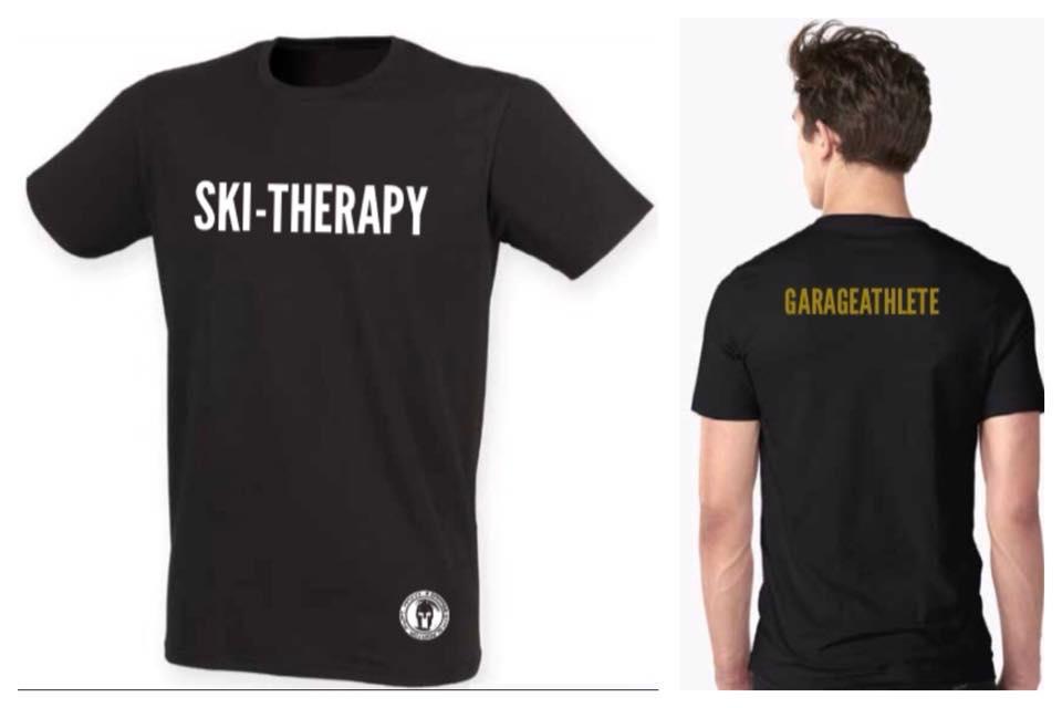 shirttherapy.jpg