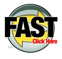attachmentsFAST_logo_dot_cntr.jpg