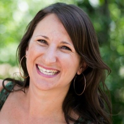 Nicole Huguenin - Nicole Huguenin is the founder and Chief Dream Investor at Wild Dream Walks as well as a Member-Owner of Walk2Connect Coop. She's a former high school teacher turned generosity entrepreneur and alternate style investor in everyday people.