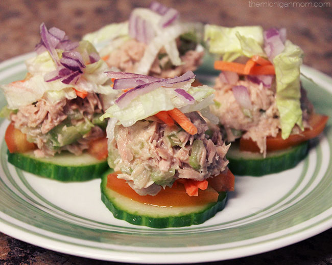 healthy-tuna-salad-recipe-6.jpg