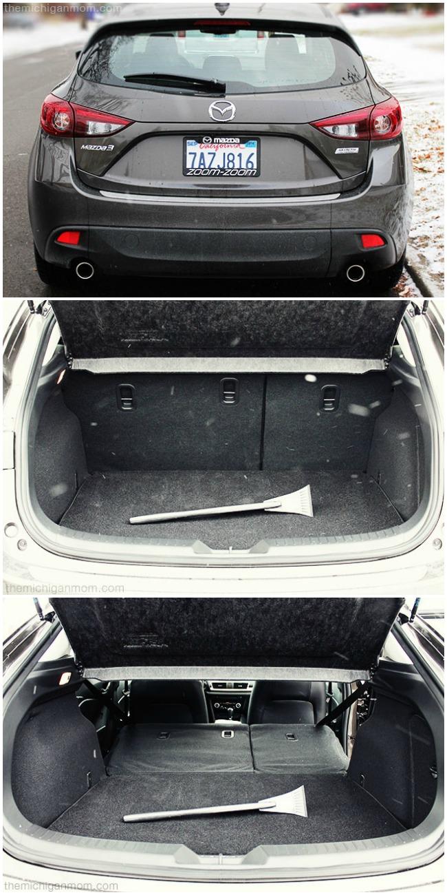 luxury-car-2