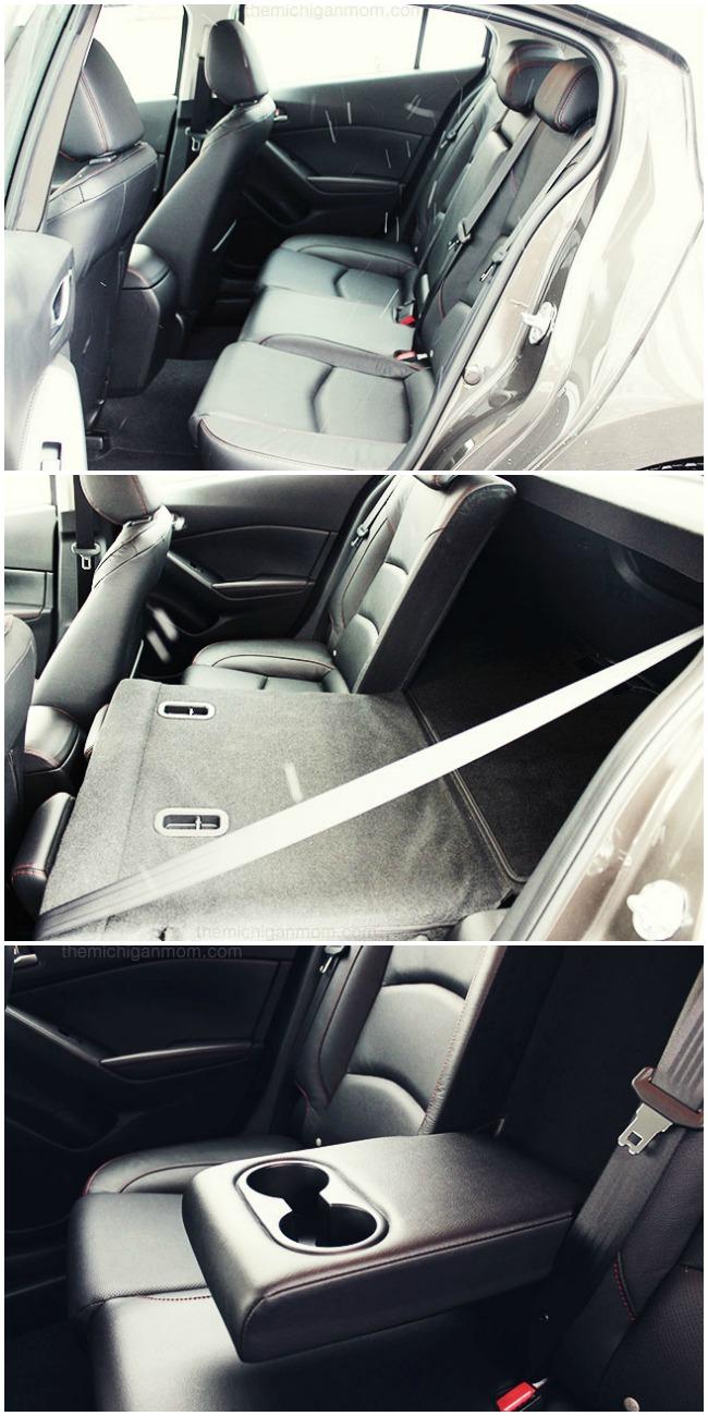 luxury-car-3