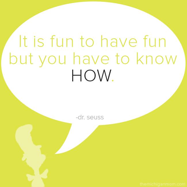 dr-seuss-quotes-17