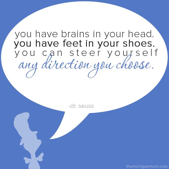 dr-seuss-quotes-21