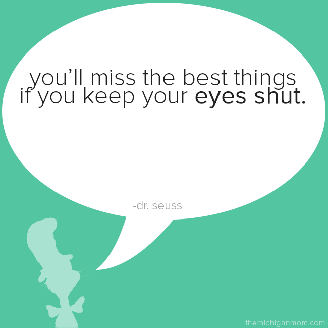 dr-seuss-quotes-22