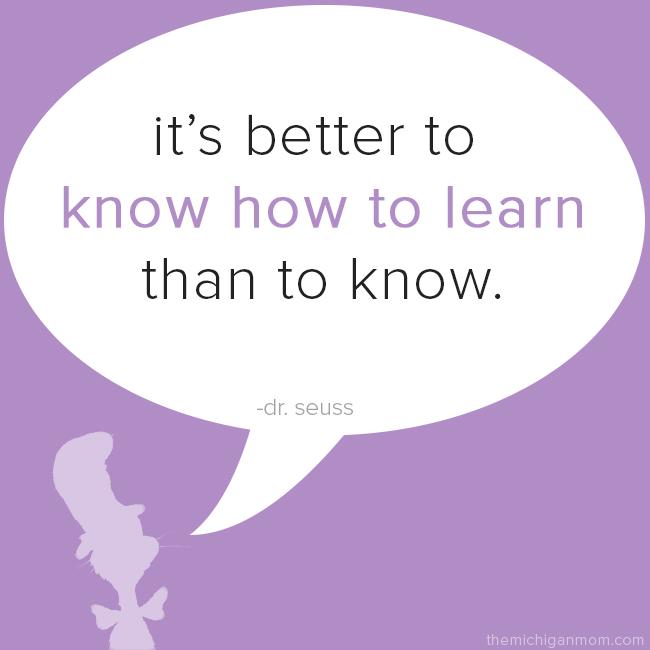 dr-seuss-quotes-29