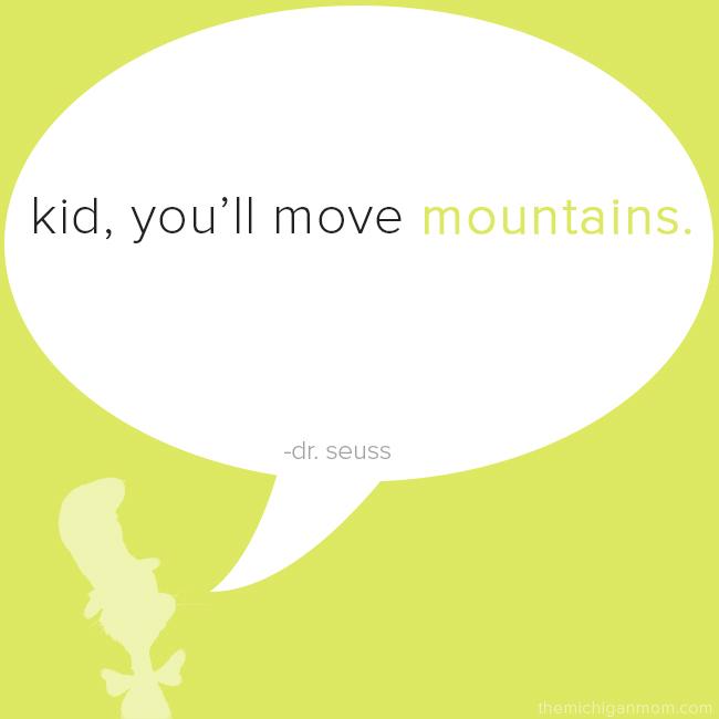 dr-seuss-quotes-34