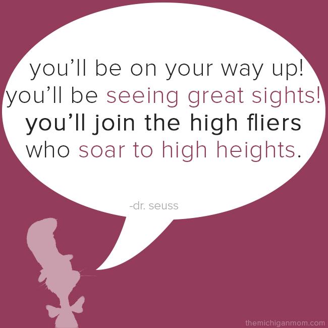 dr-seuss-quotes-40