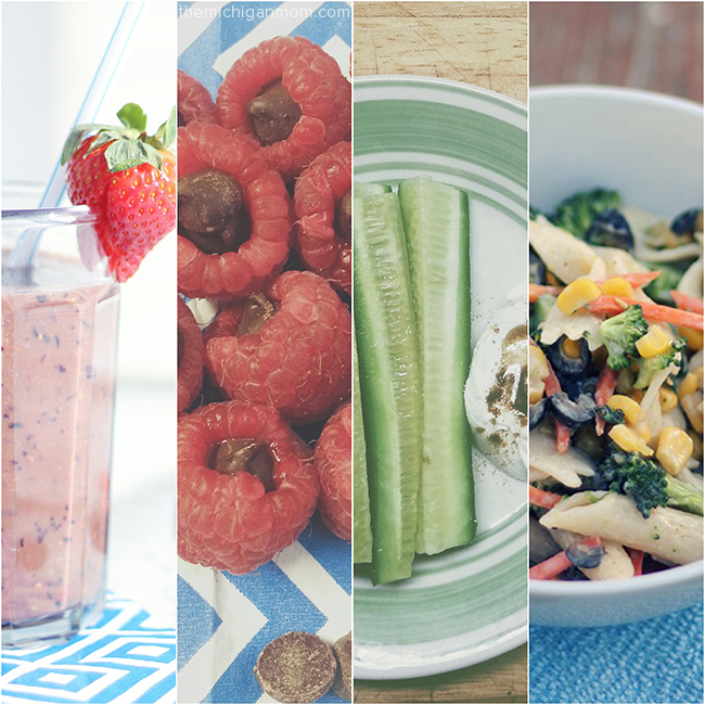 healthy-lifestyle-4
