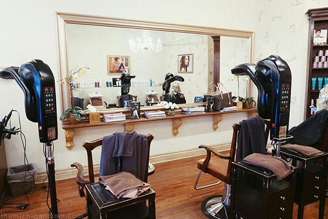 ken-paves-salon-10.jpg