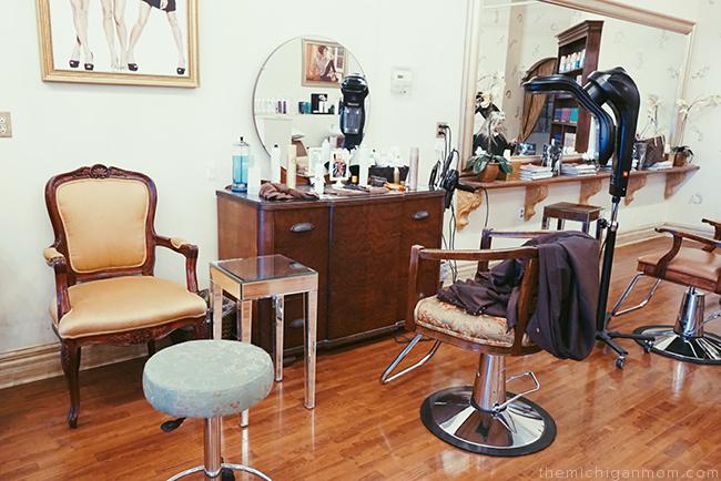 ken-paves-salon-14.jpg