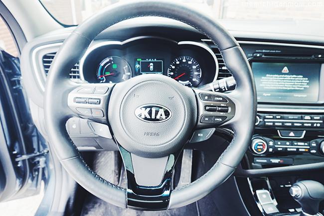 kia-optima-hybrid-17.jpg