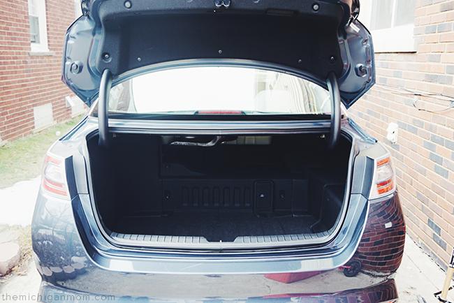 kia-optima-hybrid-22.jpg