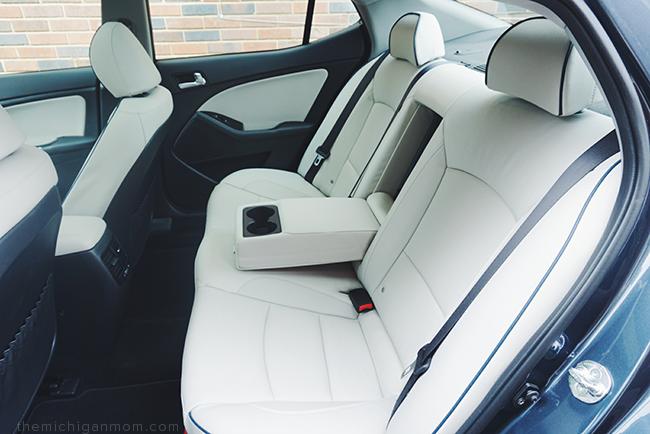 kia-optima-hybrid-24.jpg