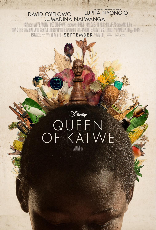 QueenOfKatwe5730df557db65.jpg