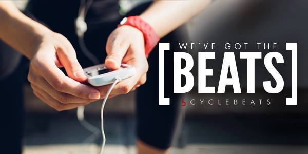 Cycle-Beats