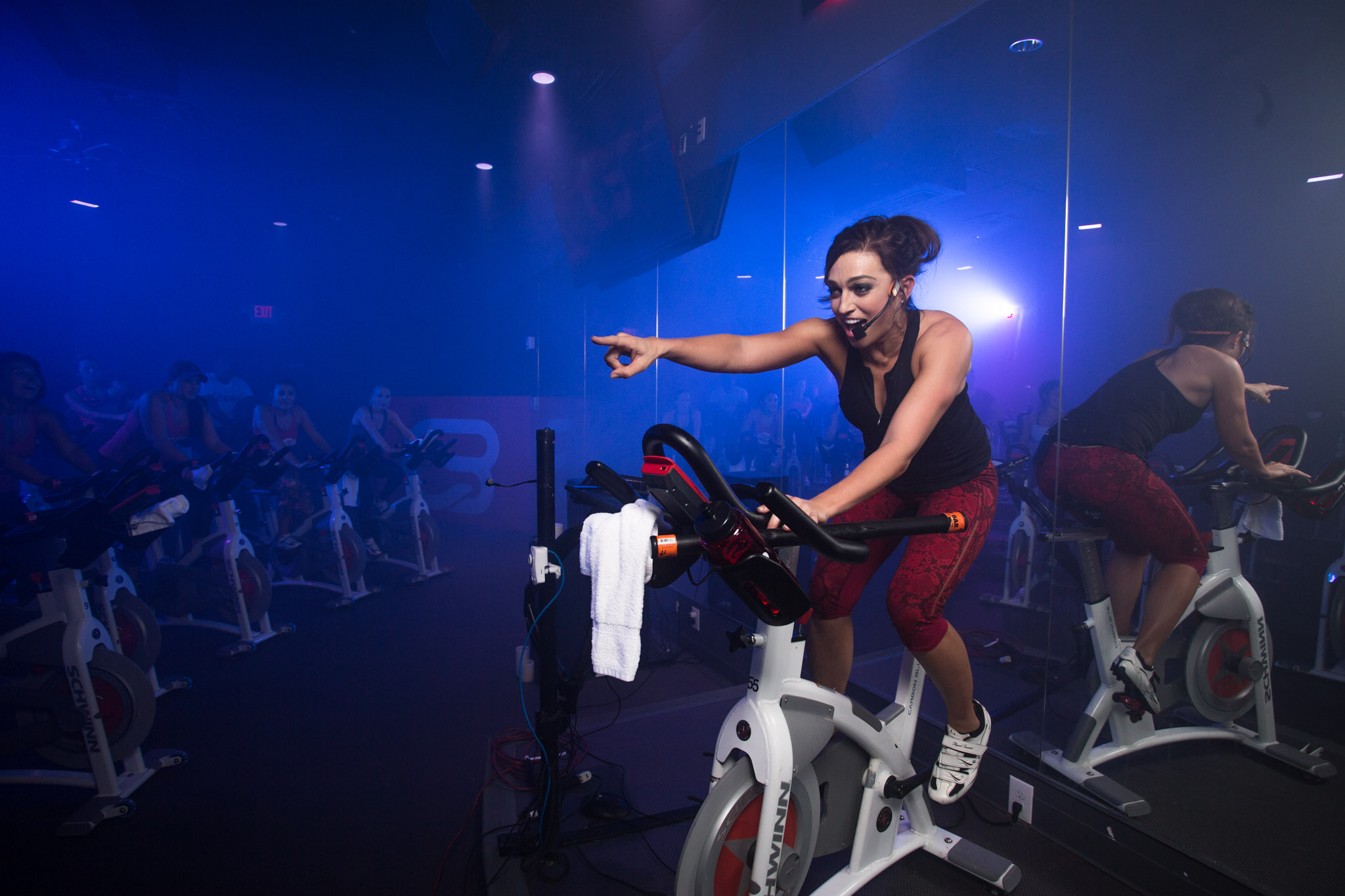 CycleStar-Instructor-3.jpg