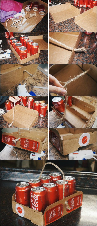 DIY-carrying-case