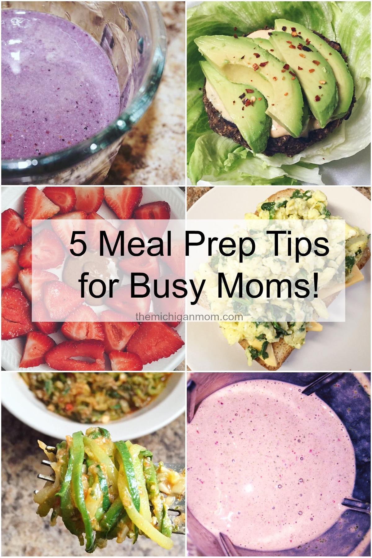 meal-prep-tips.jpg