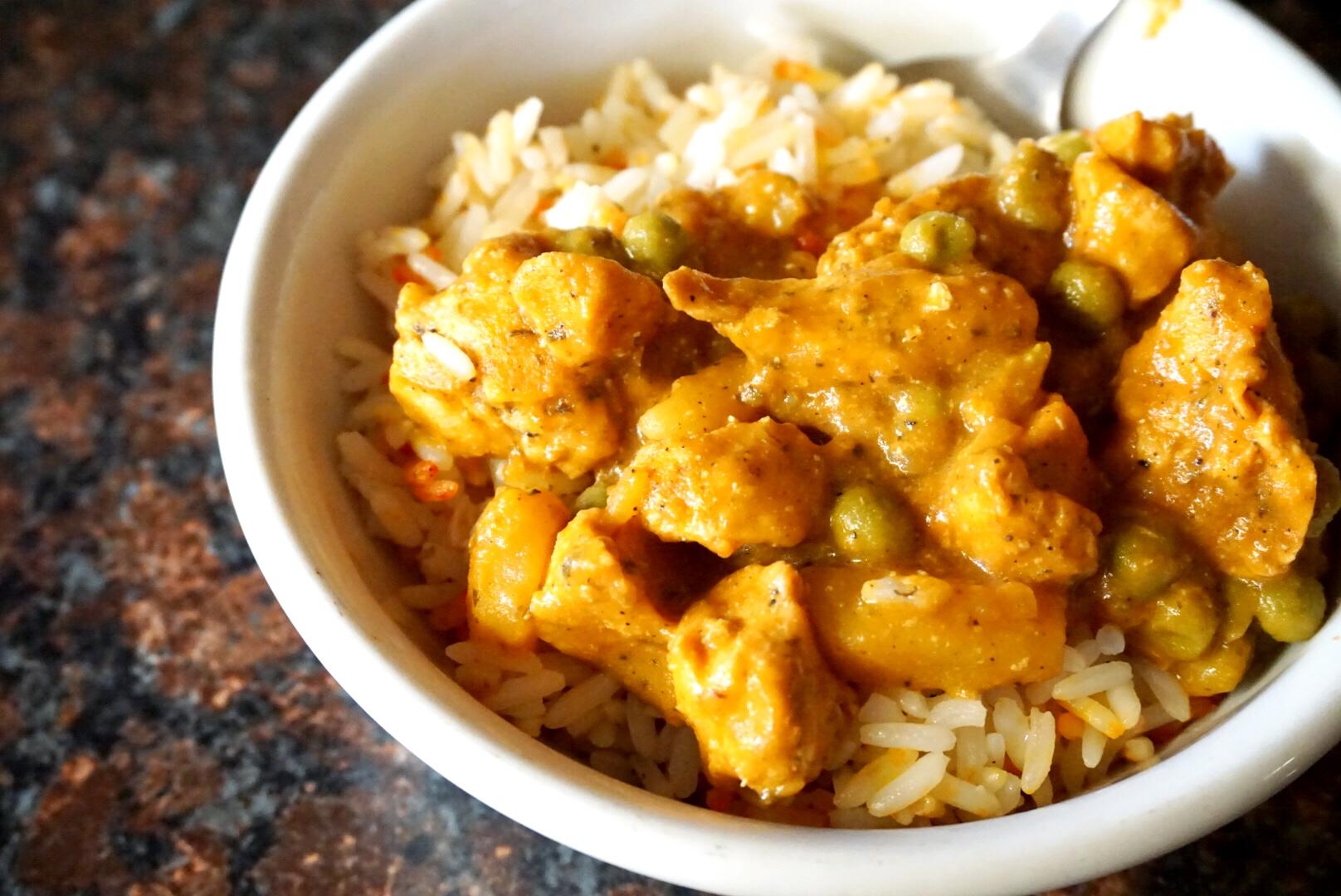 chicken-tikka-masala-4.jpg