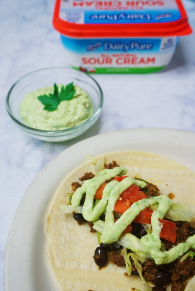 avocado_cream_sauce_6.JPG