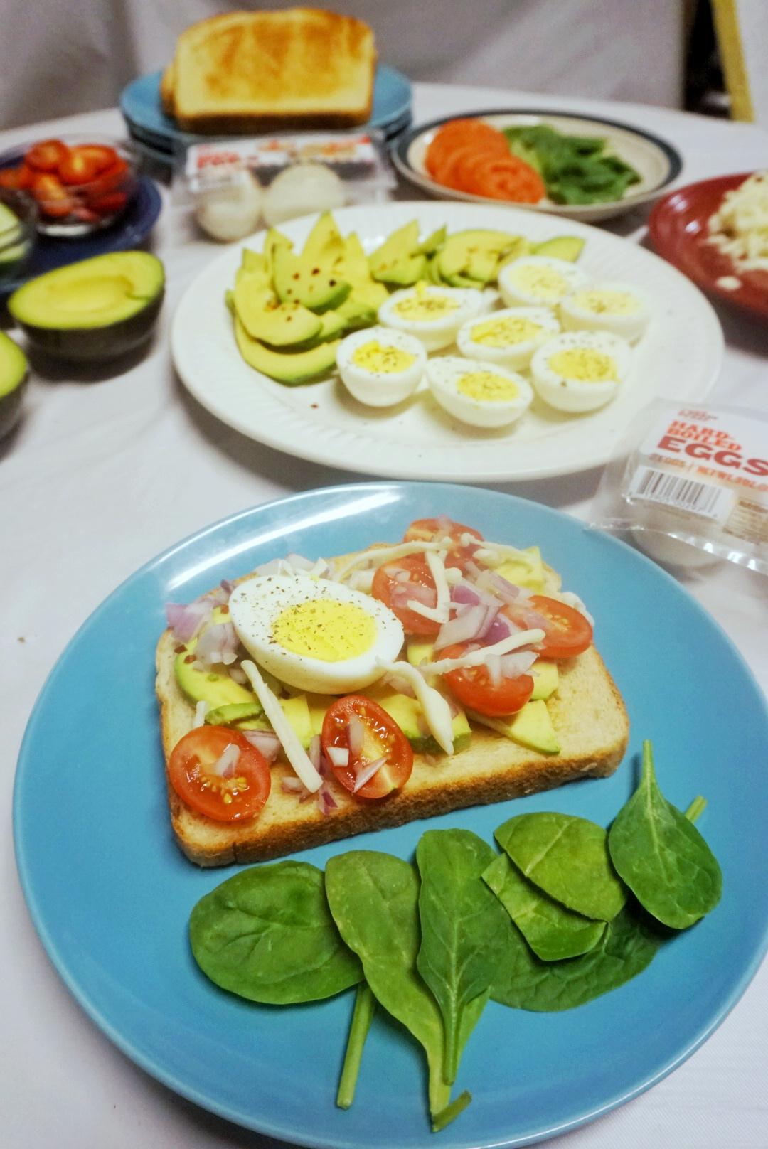Avocado-Toast-Station.JPG