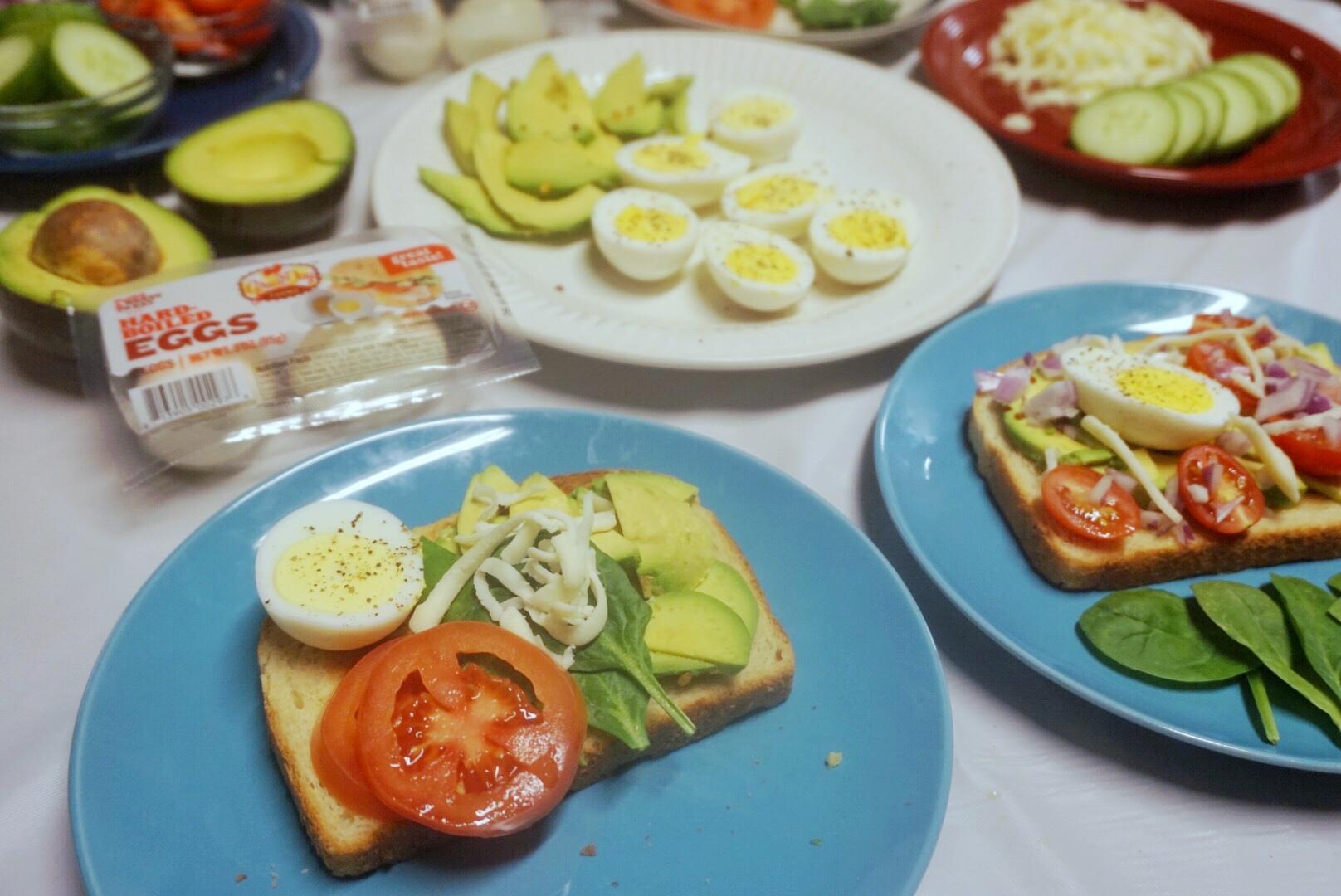 Avocado-Toast-Bar.JPG