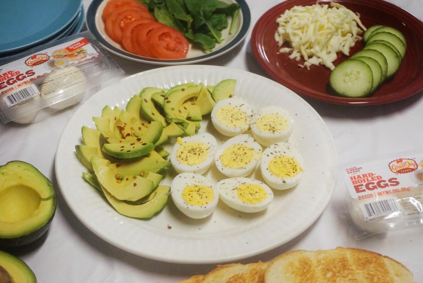 Hard-Boiled-Eggs.JPG
