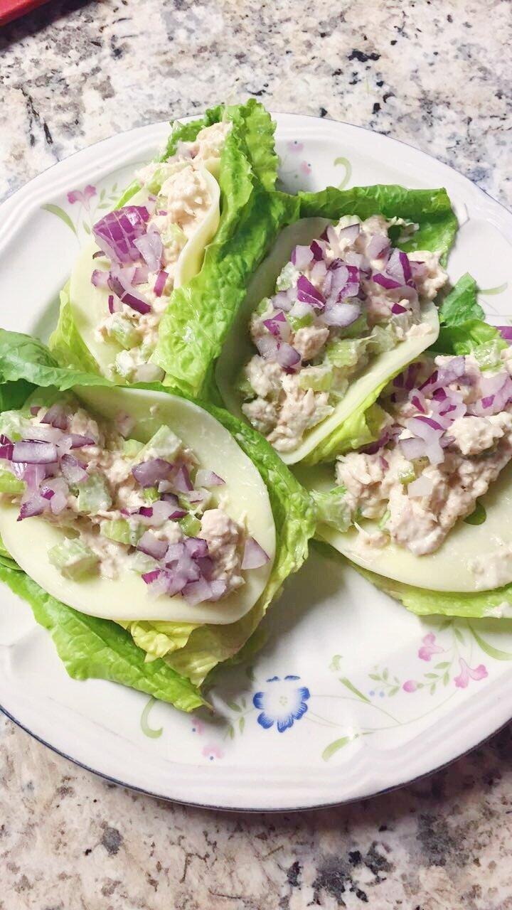 Healthy_Eating_2.JPG