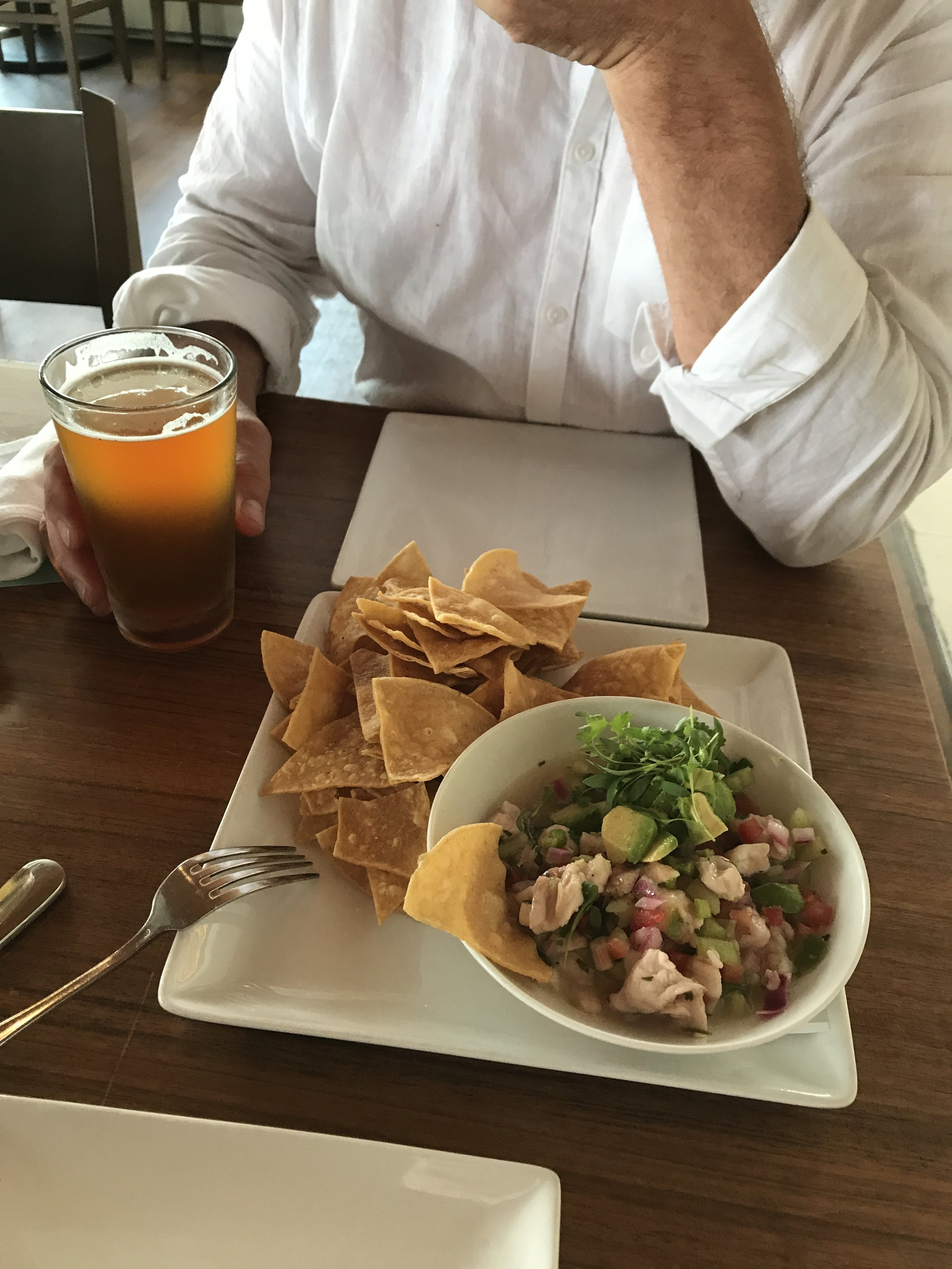 some good food in San Diego 2017.JPG
