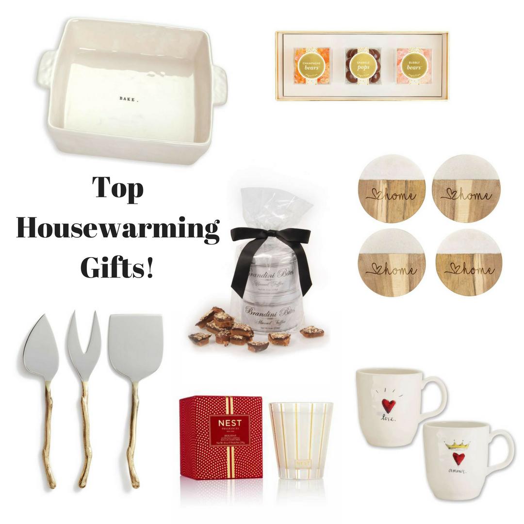 Housewarming Gifts!.png