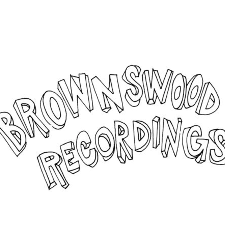 21505_brownswood-recordings.png