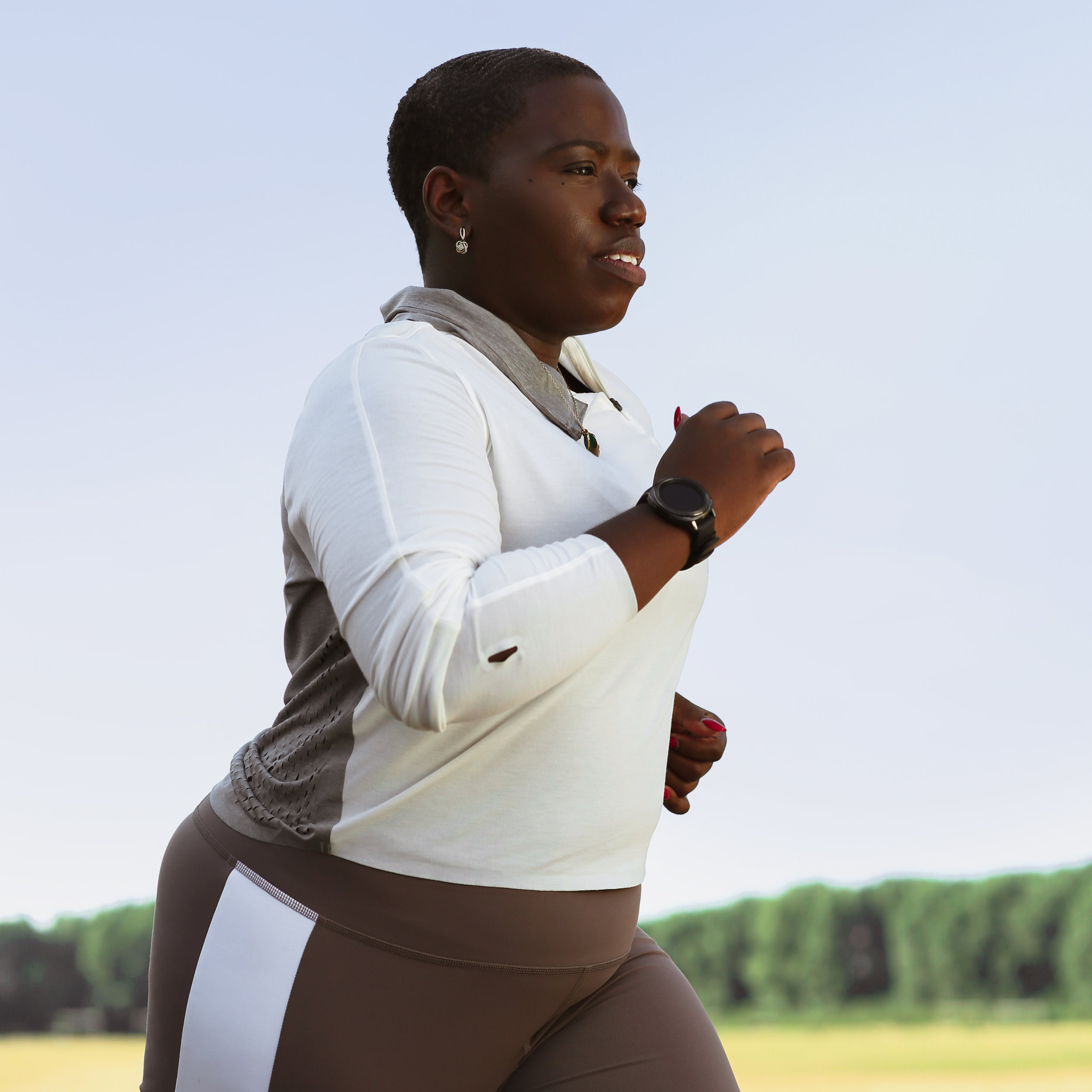 Copy of Wearables_Go_Beyond_Fitness_1x1-C2-Frame3.jpg