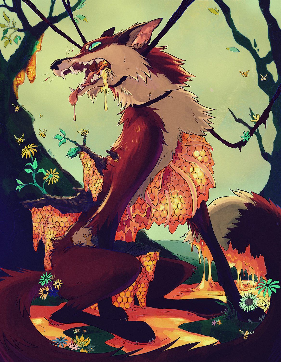 Foxfinal2small.png