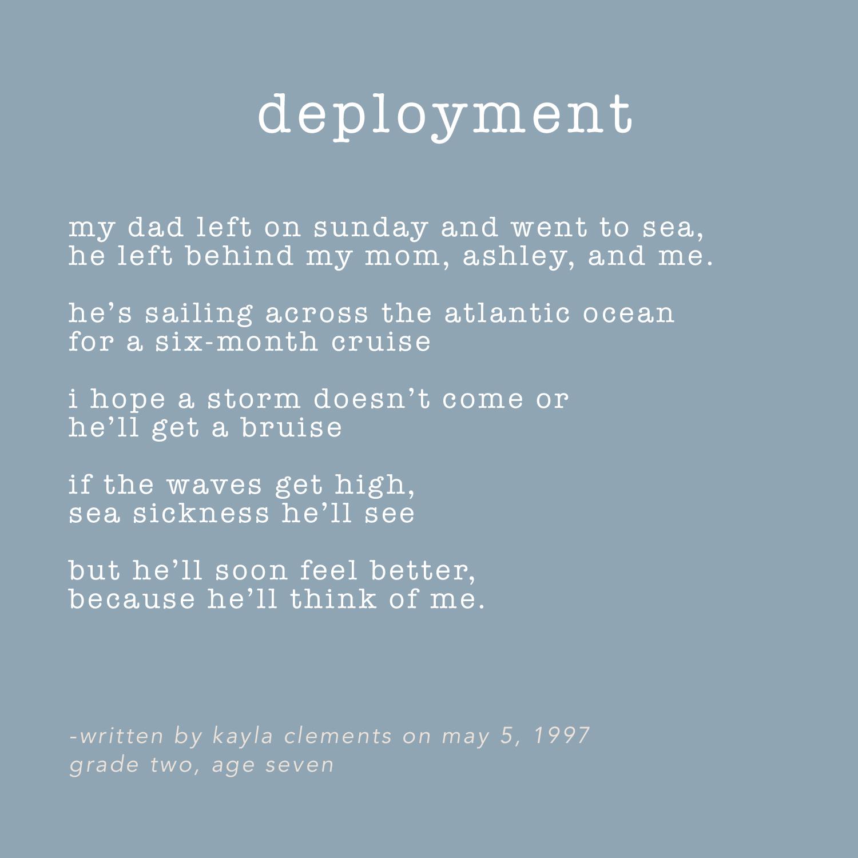 deployment.JPG