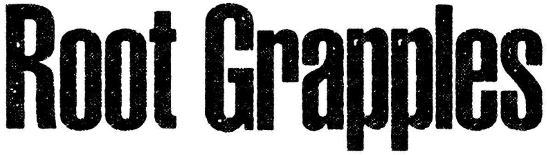 root grapple.JPG