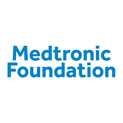 Medtronic Foundation.jpg