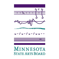 Minnesota State Arts Board.jpg