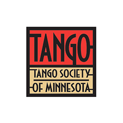 Tango Society of MN.jpg