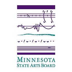 Minnesota State Arts Board.jpg